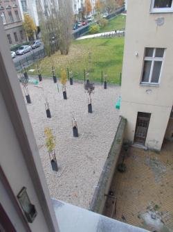 Eladó lakás 1078 Budapest Murányi utca 85m2 53,65M Ft Ingatlan kép: 7