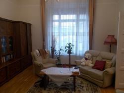 Eladó lakás 1078 Budapest Murányi utca 85m2 53,65M Ft Ingatlan kép: 2