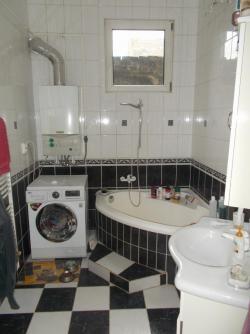 Eladó lakás 1078 Budapest Murányi utca 85m2 53,65M Ft Ingatlan kép: 4