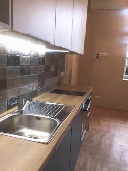 flat For sale 1136 Budapest Hegedűs Gyula utca 31sqm 32,4M HUF Property image: 6