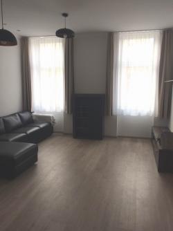 10114-2056-kiado-lakas-for-rent-flat-1068-budapest-vi-kerulet-terezvaros-felso-erdosor-iii-emelet-3rd-floor-58m2-679-1.jpg