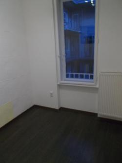 Eladó lakás 1066 Budapest Dessewffy utca 40m2 33,9M Ft Ingatlan kép: 6