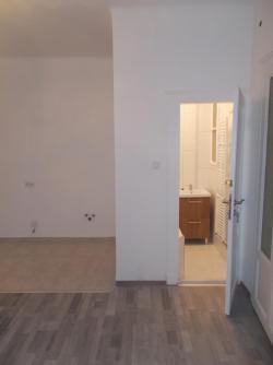 Eladó lakás 1066 Budapest Dessewffy utca 40m2 33,9M Ft Ingatlan kép: 4