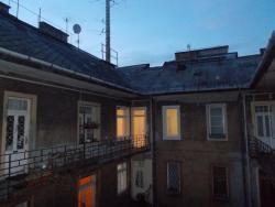 Eladó lakás 1066 Budapest Dessewffy utca 40m2 33,9M Ft Ingatlan kép: 9