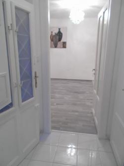 Eladó lakás 1066 Budapest Dessewffy utca 40m2 33,9M Ft Ingatlan kép: 8