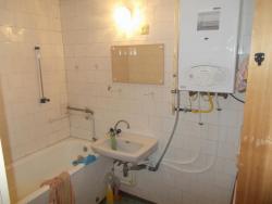 10114-2059-elado-lakas-for-sale-flat-1037-budapest-iii-kerulet-obuda-bekasmegyer-kiscelli-koz-fel-em-half-floor-44m2-671.jpg