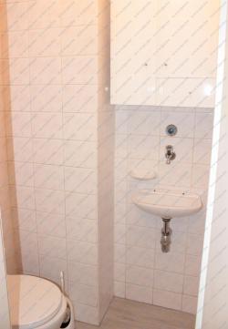 Kiadó lakás 1024 Budapest Káplár utca 85m2 990 €/hó Ingatlan kép: 14