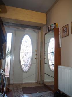 Eladó ház 1213 Budapest Szentmiklósi út 176m2 88,8M Ft Ingatlan kép: 12