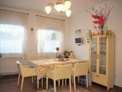 Eladó ház 1213 Budapest Szentmiklósi út 176m2 88,8M Ft Ingatlan kép: 6