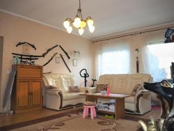 Eladó ház 1213 Budapest Szentmiklósi út 176m2 88,8M Ft Ingatlan kép: 4
