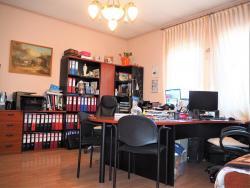 Eladó ház 1213 Budapest Szentmiklósi út 176m2 88,8M Ft Ingatlan kép: 8