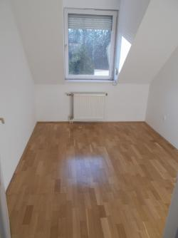 10114-2064-elado-lakas-for-sale-flat-1182-budapest-xviii-kerulet-pestszentlorinc-pestszentimre-ketujfalu-utca-i-emelet-1st-floor-107m2-429.jpg