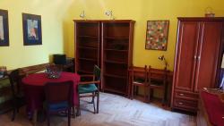10114-2069-kiado-lakas-for-rent-flat-1075-budapest-vii-kerulet-erzsebetvaros-kazinczy-utca-i-emelet-1st-floor-28m2-229-3.jpg