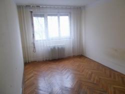 10114-2070-elado-lakas-for-sale-flat-1033-budapest-iii-kerulet-obuda-bekasmegyer-harrer-pal-utca-i-emelet-1st-floor-48m2-682.jpg