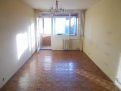 10114-2071-elado-lakas-for-sale-flat-1033-budapest-iii-kerulet-obuda-bekasmegyer-akac-koz-vemelet-5th-floor-49m2-427.jpg