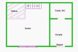 10114-2075-elado-lakas-for-sale-flat-1086-budapest-viii-kerulet-jozsefvaros-karacsony-sandor-utca-fsz-ground-26m2-687.jpg
