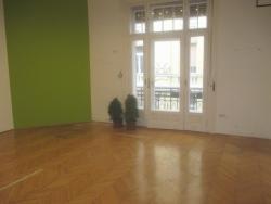 10114-2079-elado-lakas-for-sale-flat-1053-budapest-v-kerulet-belvaros-lipotvaros-veres-palne-utca-i-emelet-1st-floor-153m2-881-2.jpg