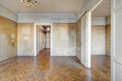 Eladó lakás 1086 Budapest Bauer Sándor utca 75m2 42,9M Ft Ingatlan kép: 10