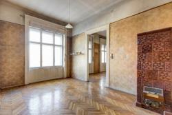 Eladó lakás 1086 Budapest Bauer Sándor utca 75m2 42,9M Ft Ingatlan kép: 4