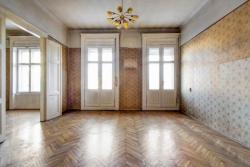 10114-2080-elado-lakas-for-sale-flat-1086-budapest-viii-kerulet-jozsefvaros-bauer-sandor-utca-i-emelet-1st-floor-75m2-918.jpg