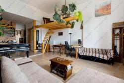 10114-2081-elado-lakas-for-sale-flat-1132-budapest-xiii-kerulet-vaci-ut-vemelet-5th-floor-78m2-869.jpg