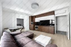 10114-2082-elado-lakas-for-sale-flat-1056-budapest-v-kerulet-belvaros-lipotvaros-belgrad-rakpart-iii-emelet-3rd-floor-71m2-966-8.jpg