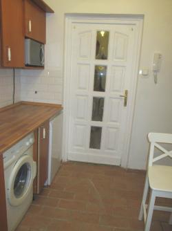 10114-2083-kiado-lakas-for-rent-flat-1053-budapest-v-kerulet-belvaros-lipotvaros-veres-palne-utca-fsz-ground-28m2-156-6.jpg