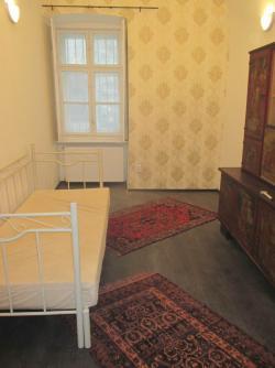 10114-2084-kiado-lakas-for-rent-flat-1056-budapest-v-kerulet-belvaros-lipotvaros-papnovelde-utca-fsz-ground-35m2-691-5.jpg