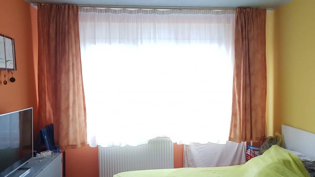 Eladó lakás 1035 Budapest Kerék utca 69m2 31,9M Ft Ingatlan kép: 1
