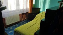 Eladó lakás 1035 Budapest Kerék utca 69m2 31,9M Ft Ingatlan kép: 4