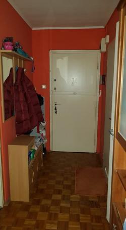 Eladó lakás 1035 Budapest Kerék utca 69m2 31,9M Ft Ingatlan kép: 8