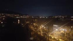 Eladó lakás 1035 Budapest Kerék utca 69m2 31,9M Ft Ingatlan kép: 6