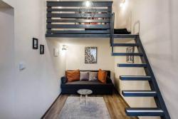 10114-2086-elado-lakas-for-sale-flat-1075-budapest-vii-kerulet-erzsebetvaros-sip-utca-ii-emelet-2nd-floor-84m2-233.jpg