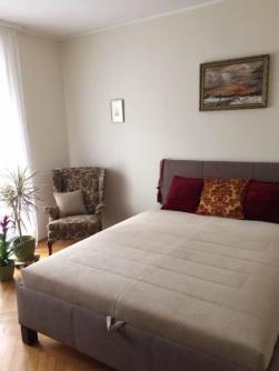 10114-2088-kiado-lakas-for-rent-flat-1025-budapest-ii-kerulet-verhalom-utca-i-emelet-1st-floor-60m2-415.jpg
