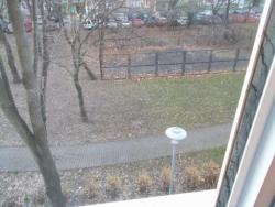 Eladó lakás 1119 Budapest Etele út 49m2 31,9M Ft Ingatlan kép: 2
