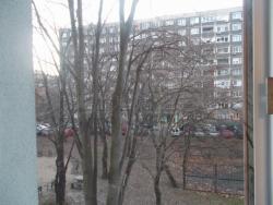 Eladó lakás 1119 Budapest Etele út 49m2 31,9M Ft Ingatlan kép: 3