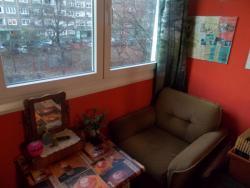 Eladó lakás 1119 Budapest Etele út 49m2 31,9M Ft Ingatlan kép: 6