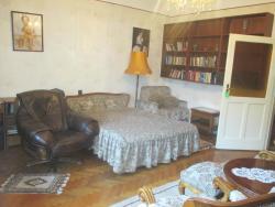 Eladó ház 1152 Budapest Cserba Elemér út 50m2 25,5M Ft Ingatlan kép: 9