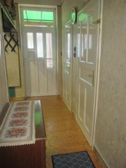 Eladó ház 1152 Budapest Cserba Elemér út 50m2 25,5M Ft Ingatlan kép: 21