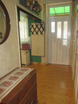 Eladó ház 1152 Budapest Cserba Elemér út 50m2 25,5M Ft Ingatlan kép: 22