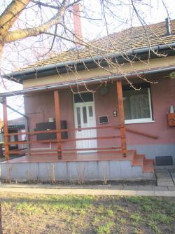Eladó ház 1152 Budapest Cserba Elemér út 50m2 25,5M Ft Ingatlan kép: 23
