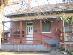 Eladó ház 1152 Budapest Cserba Elemér út 50m2 25,5M Ft Ingatlan kép: 24