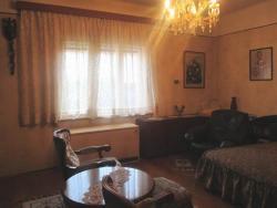 Eladó ház 1152 Budapest Cserba Elemér út 50m2 25,5M Ft Ingatlan kép: 19