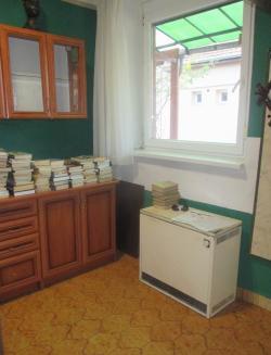 Eladó ház 1152 Budapest Cserba Elemér út 50m2 25,5M Ft Ingatlan kép: 5