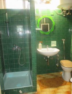 Eladó ház 1152 Budapest Cserba Elemér út 50m2 25,5M Ft Ingatlan kép: 11