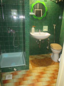 Eladó ház 1152 Budapest Cserba Elemér út 50m2 25,5M Ft Ingatlan kép: 12
