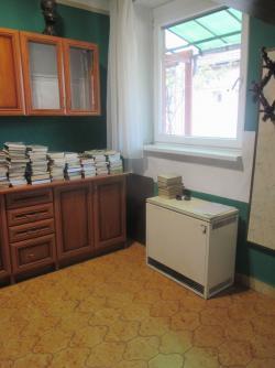 Eladó ház 1152 Budapest Cserba Elemér út 50m2 25,5M Ft Ingatlan kép: 13