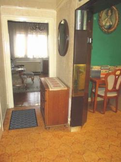 Eladó ház 1152 Budapest Cserba Elemér út 50m2 25,5M Ft Ingatlan kép: 14