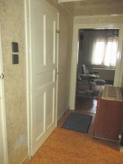 Eladó ház 1152 Budapest Cserba Elemér út 50m2 25,5M Ft Ingatlan kép: 15