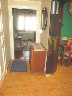 Eladó ház 1152 Budapest Cserba Elemér út 50m2 25,5M Ft Ingatlan kép: 16